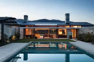 Best Modern Dress » Ideas Home Design