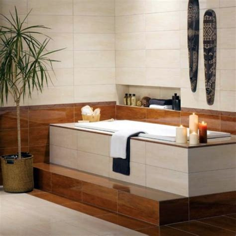 bad tub ideen bath tiling install bath and dress interior design