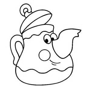 stack books coloring book coloring pages