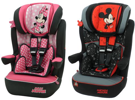 mickey mouse booster seat mickey mouse car seat www imgkid the image kid has it