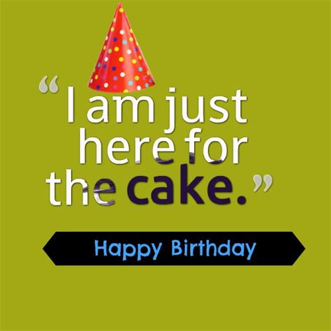 Quote About Birthdays Stupid Birthday Quotes Quotesgram