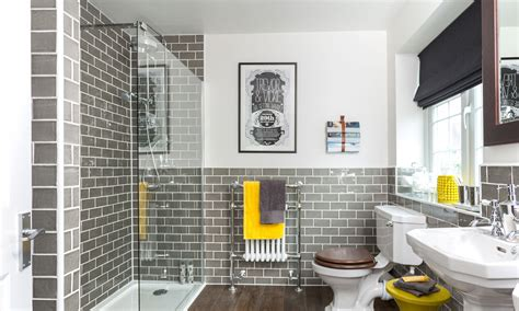 bathroom tile decorating ideas bathroom tile ideas