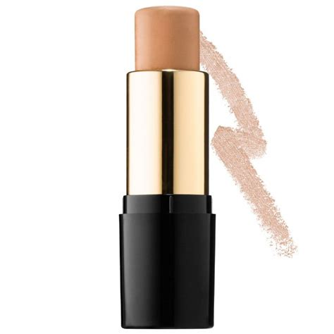 Lancome Foundation lancome teint idole ultra longwear foundation stick