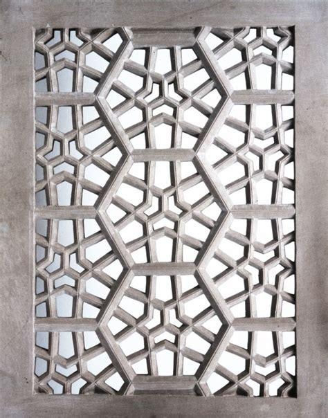 islamic jali pattern 10 best designs patterns jali screen images on pinterest