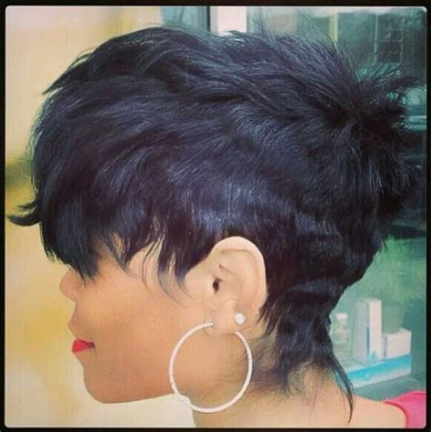 17 best images about hairspiration on pinterest my hair