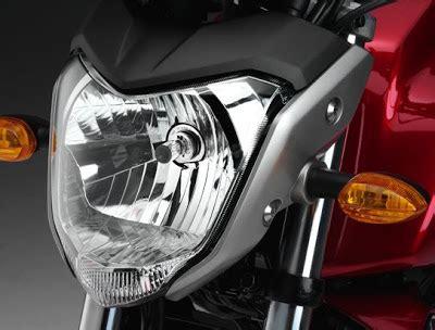 Cover Motor Suzuki Pulsar Dts I 180 Anti Ai2 70 Murah Berkualitas yamaha fz 16 details price mileage photos