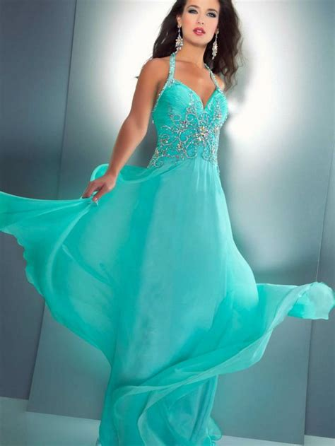 Trend Alert Turquoise Dresses For Fall by Turquoise Wedding Dresses Oasis Fashion