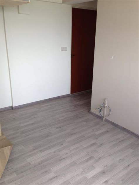 eco friendly laminate flooring tfg flooring the floor