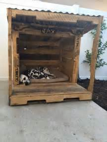 30 diy pallet furniture projects 99 pallets trend home design and