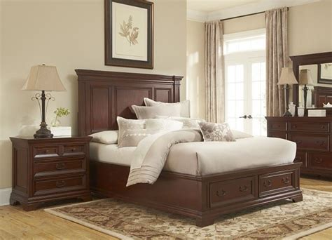 havertys bedroom turner bedrooms havertys furniture home decor pinterest