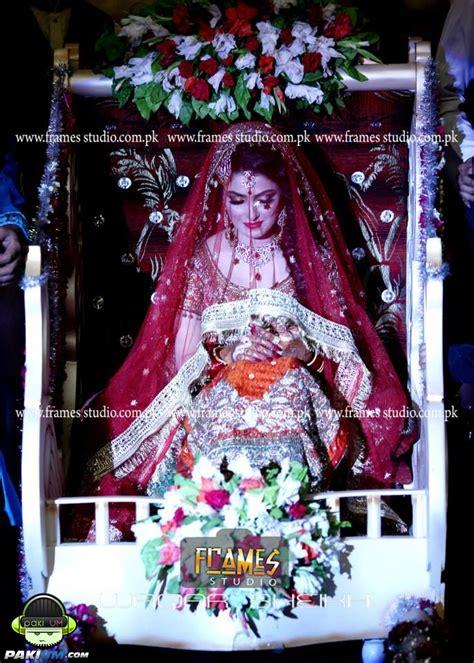 download mp3 wedding barat ayeza khan and danish taimoor s baraat wedding pictures