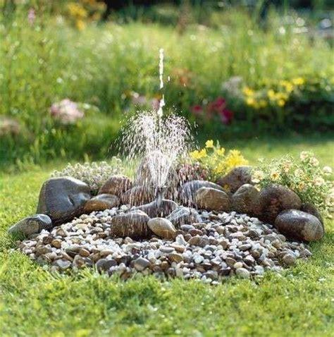 decoracion de jardines con piedras y flores decoraci 243 n de jardines fotos de ideas decorativas con