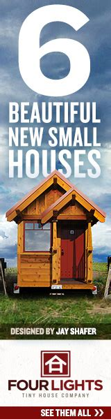 four lights tiny house company directory of paying members donors and supporters