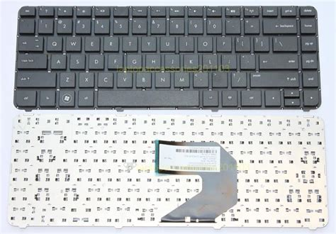 Keyboard Laptop Hp G4 keyboard for hp pavilion g4 2025tu end 12 19 2018 6 36 pm