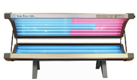 how do tanning beds work how do tanning beds work top 4 best home tanning beds 2017