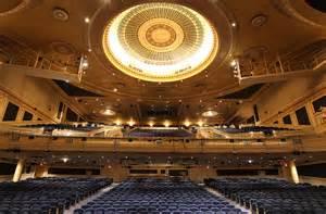 Seating Chart Winter Garden Theatre - mirvish ed mirvish theatre