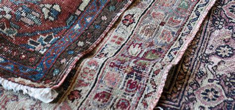 lavare tappeti persiani pulizia tappeti come fare la pulizia tappeti tappeti