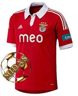 Baju Bola Kaos Jersey Portugal Porto Dewasa jual jersey grade ori jual jersey klub tim liga