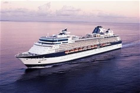 Discount Dining Room Chairs celebrity infinity discount cruises last minute cruises
