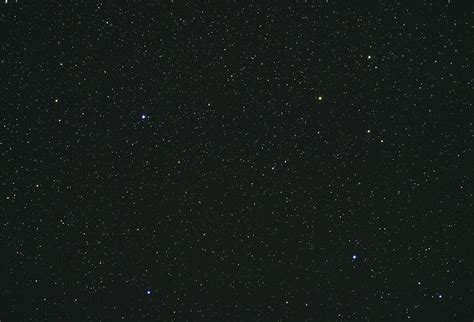 great constellation great square of pegasus constellation photograph by sanford