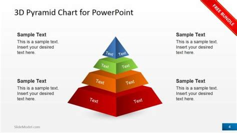 Slidemodel Free Powerpoint Templates Download And Install Windows Slidemodel Free Templates