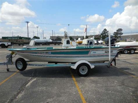 aluminum boat trailers seadrift tx bay master boats texas fishing forum