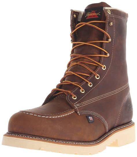 best steel toe boots 28 images top best 5 work boots