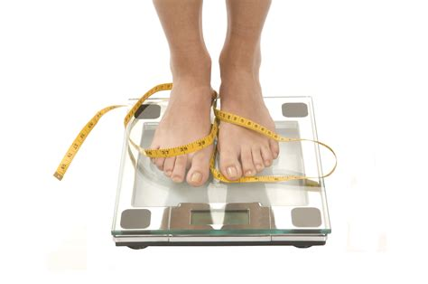 weight loss charge your weight loss efforts lose weight while preventing menstrual
