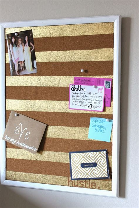 Decorating Cork Boards by 25 Best Ideas About Decorate Corkboard On Diy Memo Board Framing Fabric And Framed