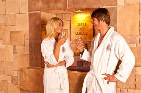 spa badezimmerideen 13 besten sauna bilder auf saunen badezimmer