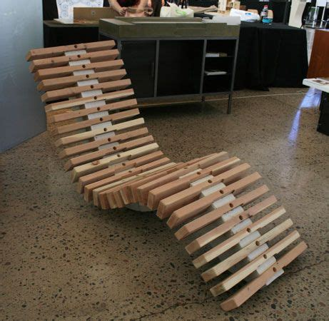 furniture projects free pvc pipe furniture outside furniture plans easy diy woodworking projects step by step