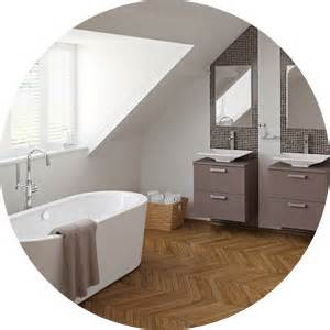 Wrexham Plumbing Supplies by Bathroom Suites Tiles Accessories In Wrexham