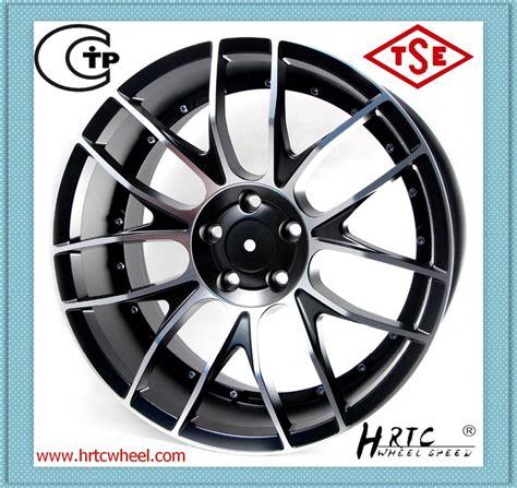 Car Wheel Types by Car Wheels Car Wheels Types