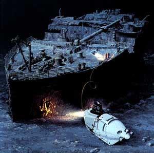 imagenes originales de titanic titanic taringa