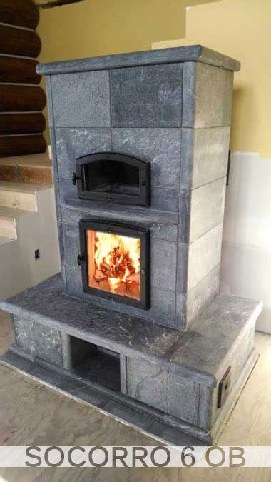 Soapstone Stove - 1000 ideas about soapstone wood stove on wood