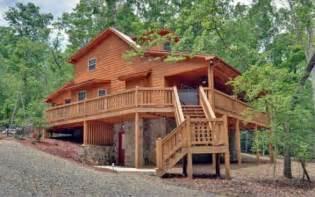 log home builders in ga log homes for sale in 20 photos bestofhouse
