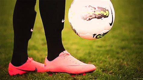 imagenes de amor futbolero tumblr soccer pictures