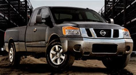 buy car manuals 2009 nissan titan electronic toll collection 2008 nissan titan specifications car specs auto123