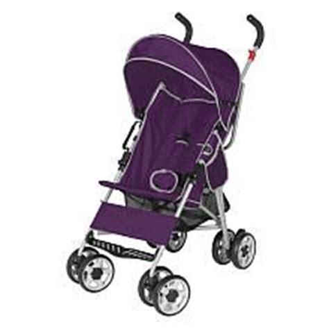 toys r us stroller babies r us deluxe umbrella stroller purple grey