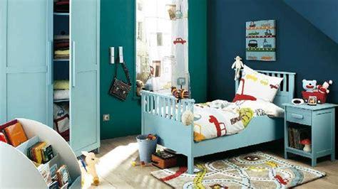 deco chambre enfant voiture emejing chambre garcon theme voiture pictures matkin