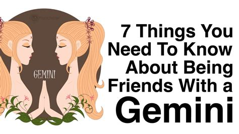 7 Things You Need To About Germs by How To Make A Gemini Miss You Motavera