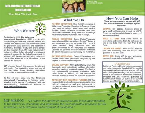 Contoh Membuat Brosur Bahasa Inggris | contoh brosur dalam bahasa inggris bergambar dan artinya