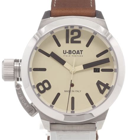 u boat watch stockists uk watches u boat sale