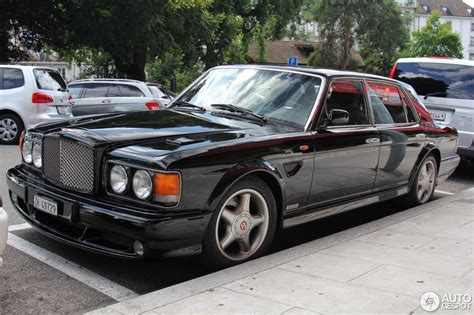 bentley mulliner bentley turbo rt mulliner 17 september 2014 autogespot