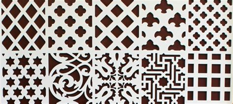 jaali pattern vector make it yours jali s views on furniture design more