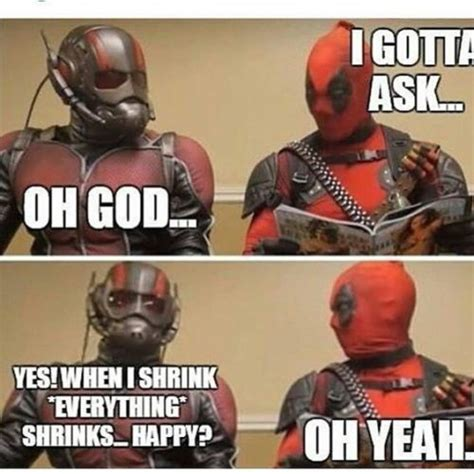 Funny Deadpool Memes - deadpool memes www pixshark com images galleries with