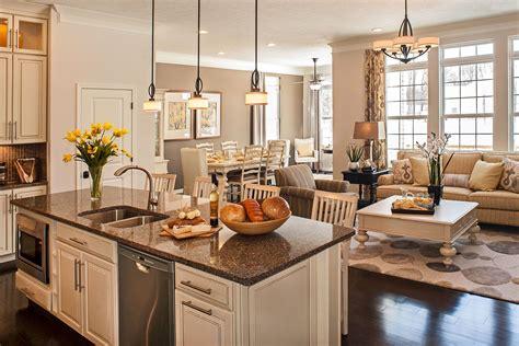 home design center nashville home design center nashville 28 images best places