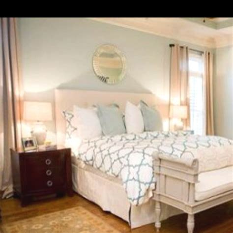 lake house bedroom decorating ideas 17 best images about lake house ideas on pinterest lakes