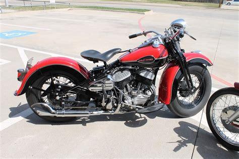 vintage motorcycle paint design in plano dallas