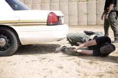 police pistol   handgun training   improve law enforcement